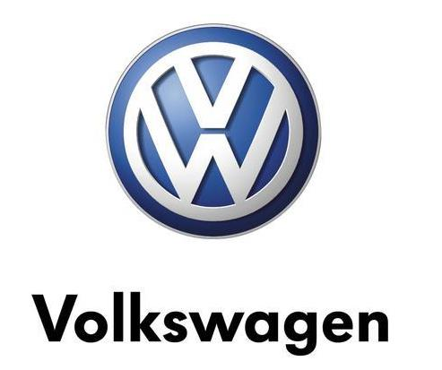 VW_LOGO_lockup 300dpi
